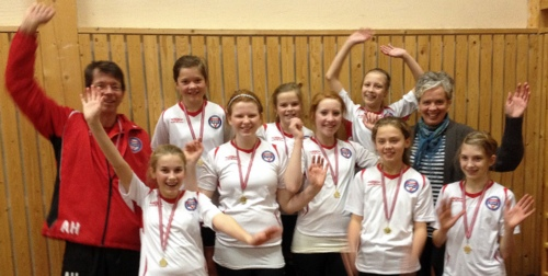 20120205 volleyball_u14