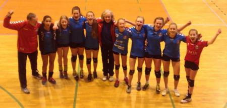 volleyu15