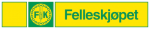felleskjopet logo